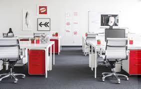 Office interior decor Personal Office Interior Design Decorist Office Interior Design And Makeover Decorist