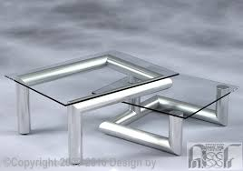 stainless steel furniture designs. Stainless Steel Furniture Modern Designs F