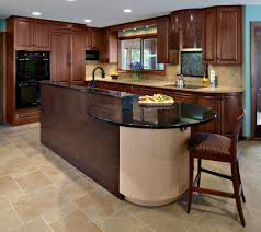 Minneapolis Kitchen Remodeling Quality Kitchen Remodeling In Minneapolis Dreammaker