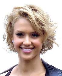 incredible short hairstyles for thick hair fave hairstyles short hairstyle for wavy hair best haircuts for