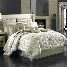 white cal king bedding king bedding set king bedding view cal sets bed on black white cal king bedding