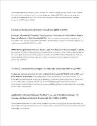 Sample Office Assistant Resume Interesting 48 Elegant Sample Administrative Assistant Resume Gallery