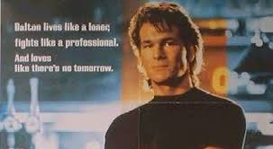 Roadhouse Quotes Delectable 48 Roadhouse Quotes Be Nice Until It's Time Not To Be Nice