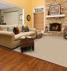 Carpet And Flooring Grey Empire Today Every Room Is Unique Carpet And Flooring Prices