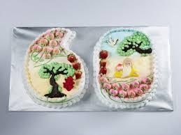 Numeric Longevity Cream Cake Sponge Base 4kg At 18400 Per