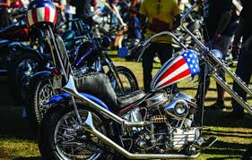 David Mann Chopperfest Archives - The Cycle Source Magazine World Report