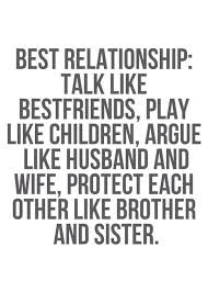 I Want A Relationship Like This Relationships Quotes Amazing I Want A Relationship Like This Quotes