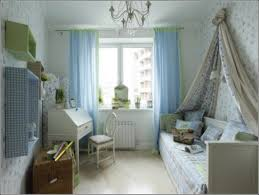 curtains for small windows in bedroom and window treatments