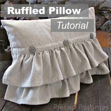 361 Best Подушки images in 2019 | Pillows, Diy pillows, Decorative ...