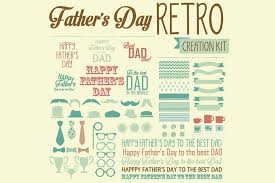 21 Unique Fathers Day Gifts And Cute Card Making Ideas