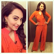 Sonakshi Sinha Weight Loss Diet Chart Sonakshi Sinha Weight Loss Secrets Sonakshi Sinha Turned