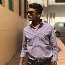 Pranav Patel (@Pranav_2517) | Twitter
