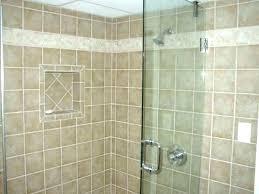shower soap dish holder chrome corner wire
