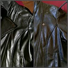 artistic shoe leather care 17 photos 14 reviews shoe repair 1648 w 18th st pilsen chicago il phone number yelp