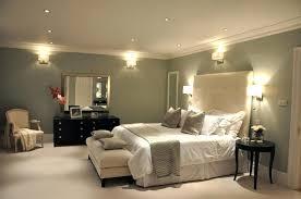 Bedroom Lighting Ideas Low Ceiling Bedroom Bedroom Lighting Ltd For Bedrooms  String Lights B Lighting For