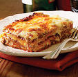 Рецепт лазанья классическая с мясом рецепт 38