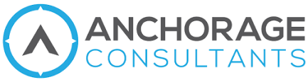 Anchorage Consultants Llc Senior Applications Engineer | Smartrecruiters