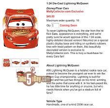 Lightning Mcqueen Quotes Extraordinary Cars Quotes Lightning Mcqueen Friendsforphelps