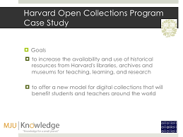 Harvard Business School s Case Study Method Is Inspiring History Education  Reform   The Atlantic Harvard Graduate School of Design   Harvard University