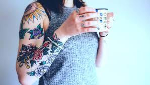 40 Best Tattoo Fonts Free OTF TTF Format Download Best Download Best Tattoo Pictures