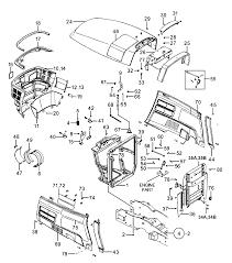 Mahindra parts catalog online on mahindra transmission diagram yanmar tiller parts on mahindra transmission diagram kioti tractor wiring