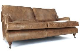 old sofa great old leather sofa chic leather sofa home and design gallery sofa en ingles