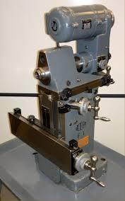 Metal Working Machines Uk