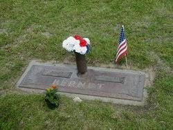 Grace Allison Berndt (1901-1978) - Find A Grave Memorial