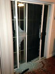 can you replace just one side of a sliding glass door sliding patio door repair medium