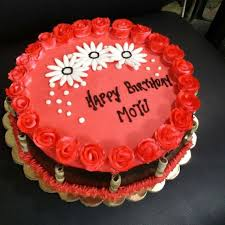 cakes send gifts photos ahmedabad cake s