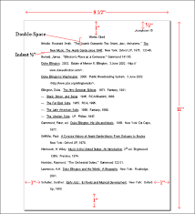 ieee nems <> critical essay sample critical essay sample jpg