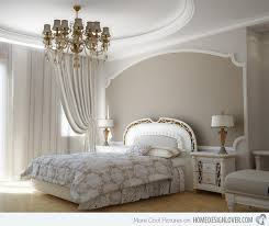 Vintage bedroom design for worthy modern vintage glamorous bedrooms home  design images