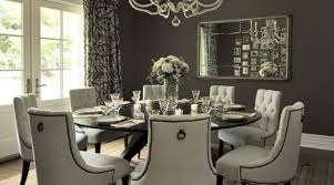 round dining room table for 8. large round glass dining table seats 8 ideas tables for room a