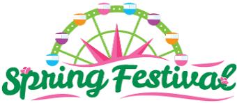Spring Festival Spring Festival Hackettstown Business Improvement District Hbid