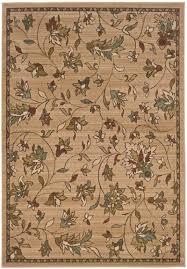 oriental weavers emerson 1994a gold rug
