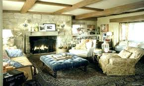 country office decor. French Country Office. Office Enchanting Style Furniture Cottage Holiday I Decor A