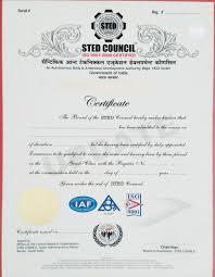 Wqc Institute Of Ndt Ernakulam Ndt Institutes Kerala India Qa