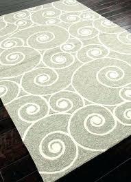clean outdoor rug how to clean an indoor outdoor rug how to clean polypropylene outdoor rug