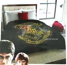 harry potter bed sheets medium size of bedding king bedroom set pottery barn harry potter bed set