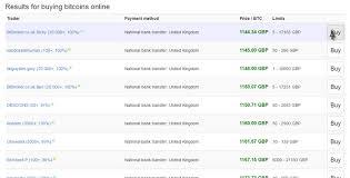 Bitcoins Query Best Buy lt Bitcoin Uk All Uks Forum Uk Warez - On Local At Bikava Exchange Your
