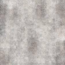 fuzzy foam by inkiostro bianco vinyl flooring