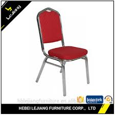 modern metal dining chairs. Plain Dining Malaysia Style Metal Frame Modern Stainless Steel Dining Room Chair  To Modern Metal Dining Chairs D