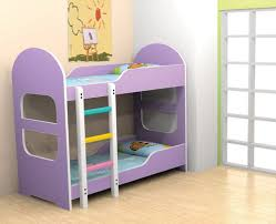 ... Kids Furniture, Bunk Bed For Toddler And Baby: marvellous baby bunk beds  ...