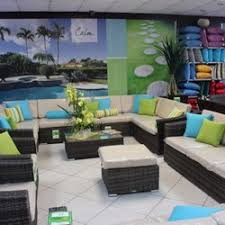 furniture stores in doral.  Stores Photo Of Patio Zone  Doral FL United States Inside Furniture Stores In Doral A