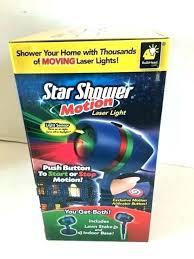 Bulbhead Star Shower Star Shower Laser Magic – ilnaturale.co