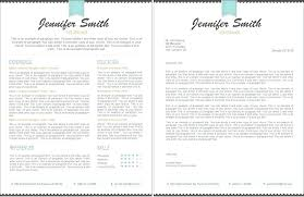 Good Resumes Templates Adorable Free Resume Templates For Mac Art Exhibition Download Cool Best R