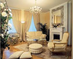 For Curtains In Living Room Gold Curtains Living Room Free Image