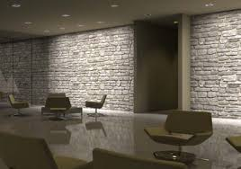 exterior wall washer light fixtures. fresh wall wash lights interior 84 with additional exterior mounted light fixtures commercial washer o