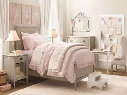 Small Girls Bedrooms Little Girls Bedroom Ideas Little Girls Bedrooms Girls Room On