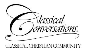 classical conversations registration form classical conversations plano bible chapel